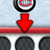 Montreal Canadiens - Connect