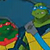 4KIDS - TMNT Video Play