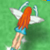 4KIDS - Winx Pixie Rescue